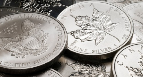 sell foreign coins for cash near me