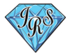 jrs logo1 Quality Jewelry Sales & Repair