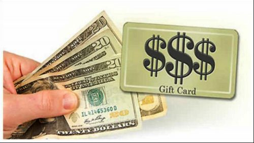 cash for gifts cards milwaukee