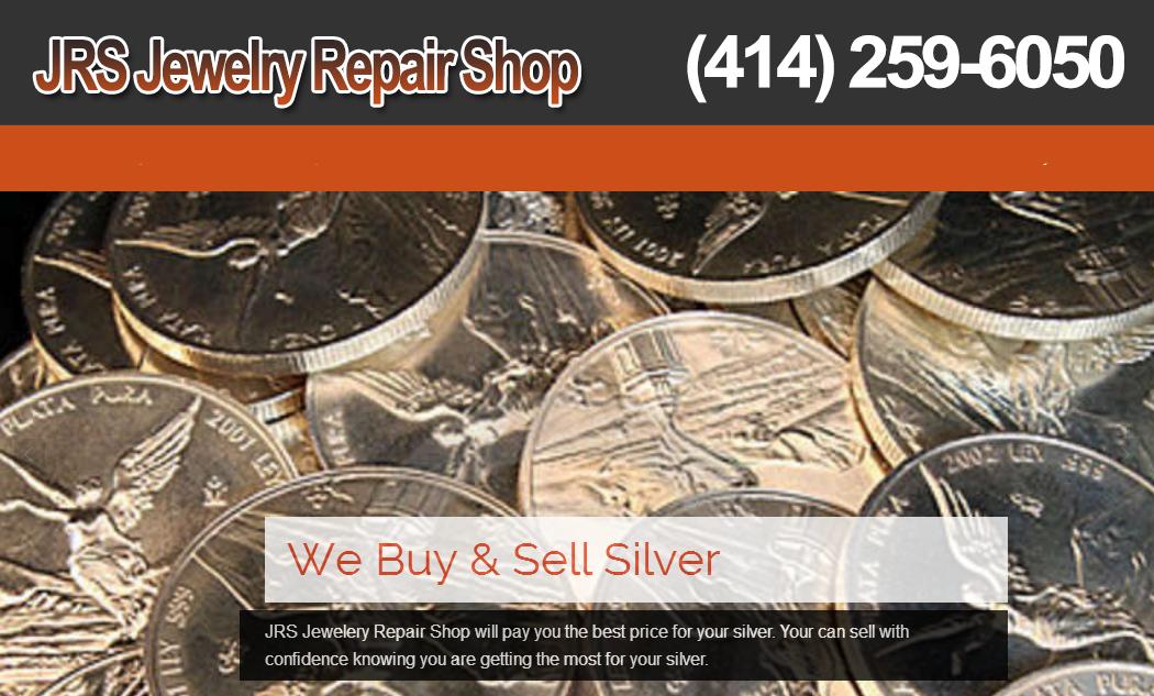 jrs-repair-shop-2