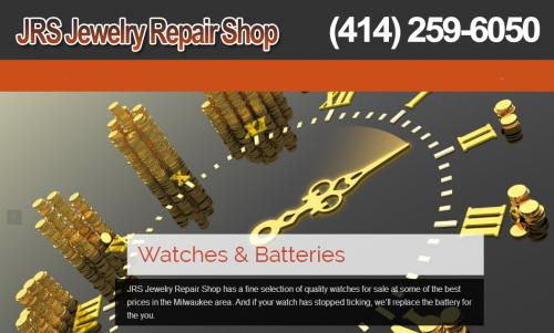 jrs-repair-shop-4