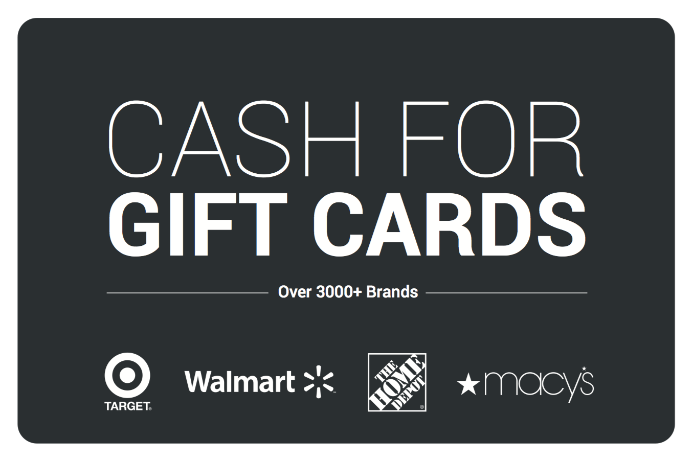 get the most cash for gift cards in milwaukee